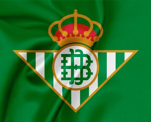 Real Betis vs