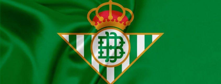 Real Betis vs