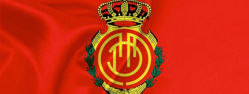 Real Mallorca vs