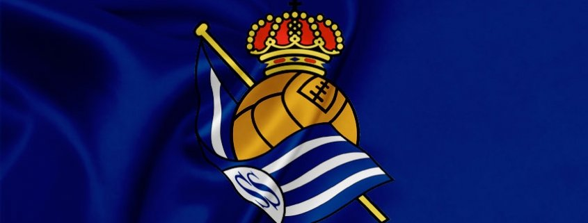 Real Sociedad vs