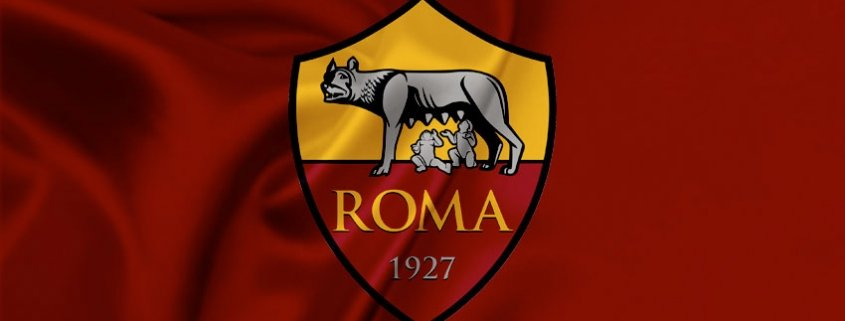 Roma vs
