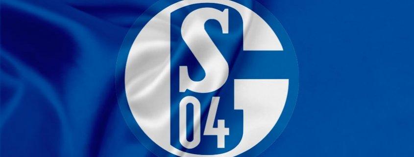 Schalke vs