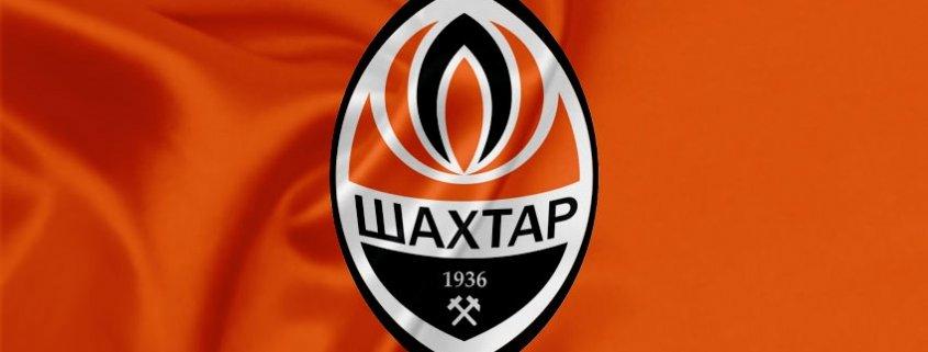 Shakhtar Donetsk vs