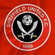 Sheffield United vs