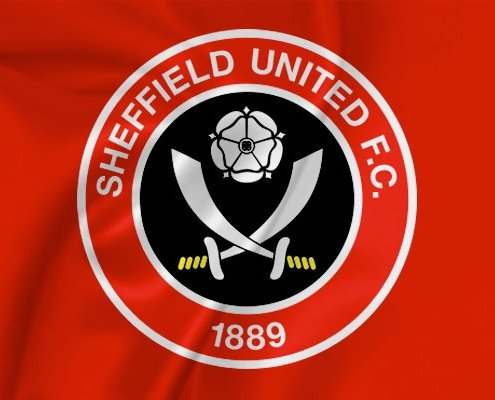 Sheffield United vs