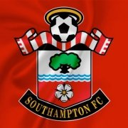 Southampton vs
