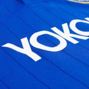 Football Shirt Sponsorship