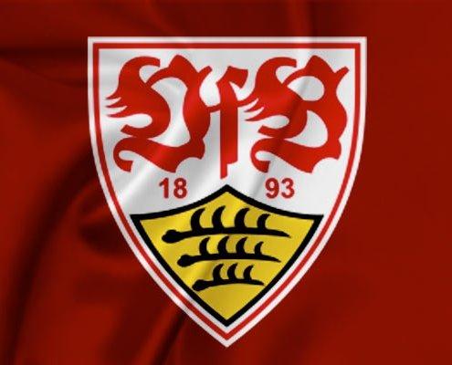 Stuttgart Vs