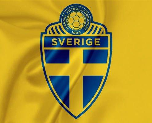 Sweden vs