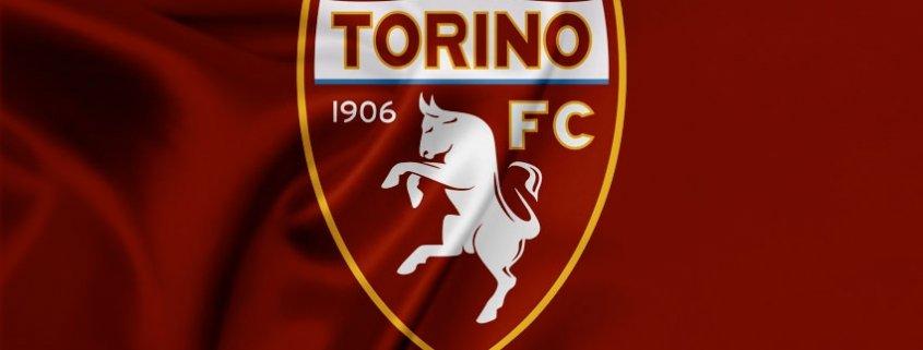 Torino vs