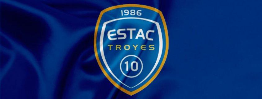 Troyes Vs