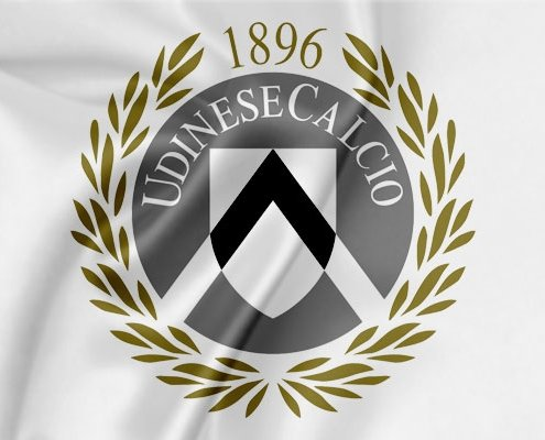 Udinese vs