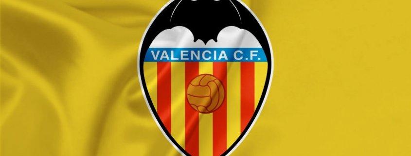 Valencia vs