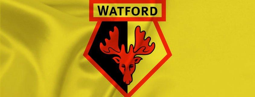 Watford Vs