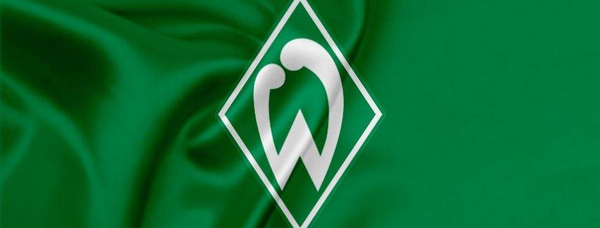 Werder Bremen vs