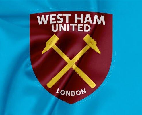 West Ham vs