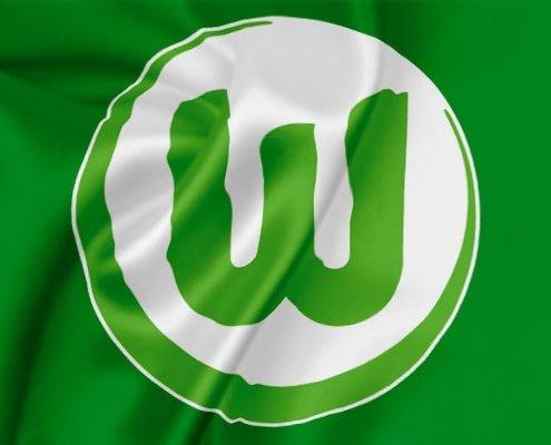 Wolfsburg vs